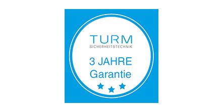 garantie_h2