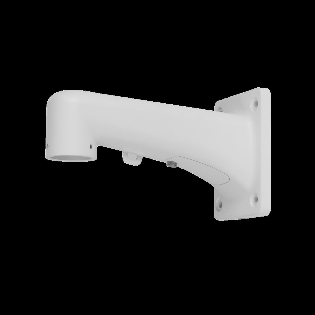Wandhalterung für alle Dome Kameras mit diversen Kamerahalterungen, für PTZ Kameras