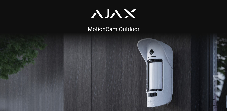 AJAX_MotionCam_Outdoor_TURM