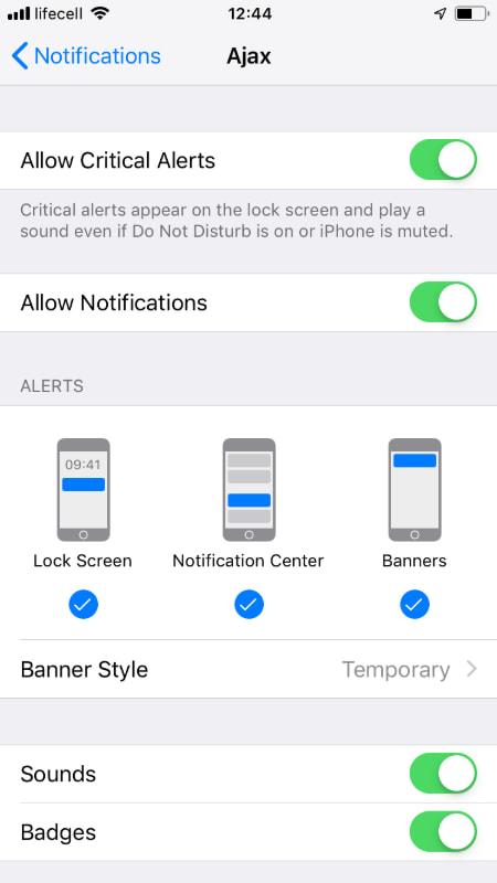 ios-notifications-settings-en