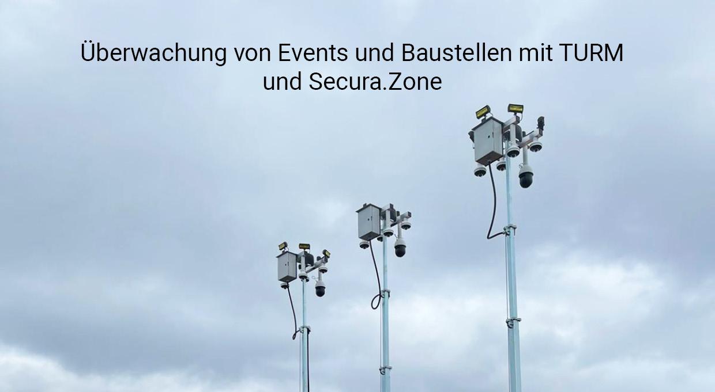 TURM_Sicherheitstechnik_baustellenueberwachung