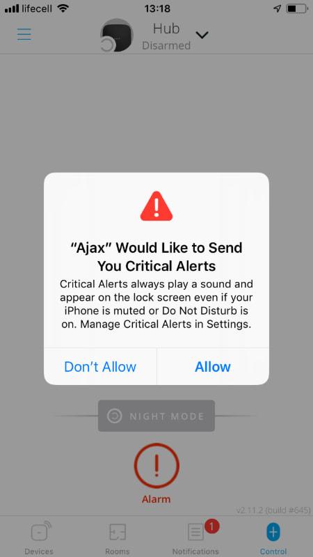 critical-alart-popup-en