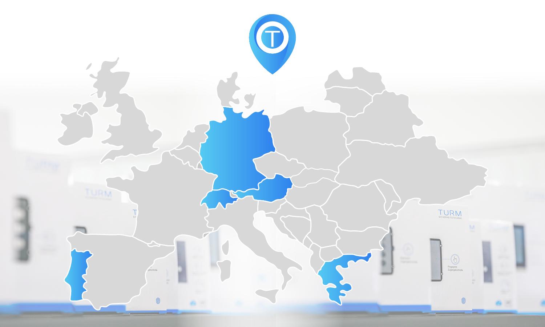 Karte-Header-MapABk6dgGYgdfzM