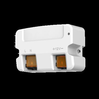 TURM Netzteil 1.5A, DC12V für Installation in Anschlussboxen