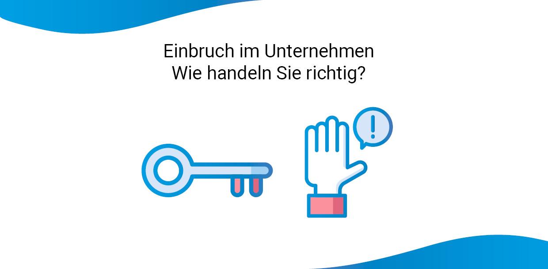 turm_einbruchschutz