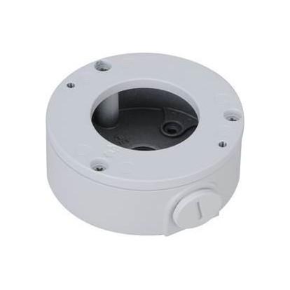 TURM Alu Anschlussbox für IP-B523-PT3S