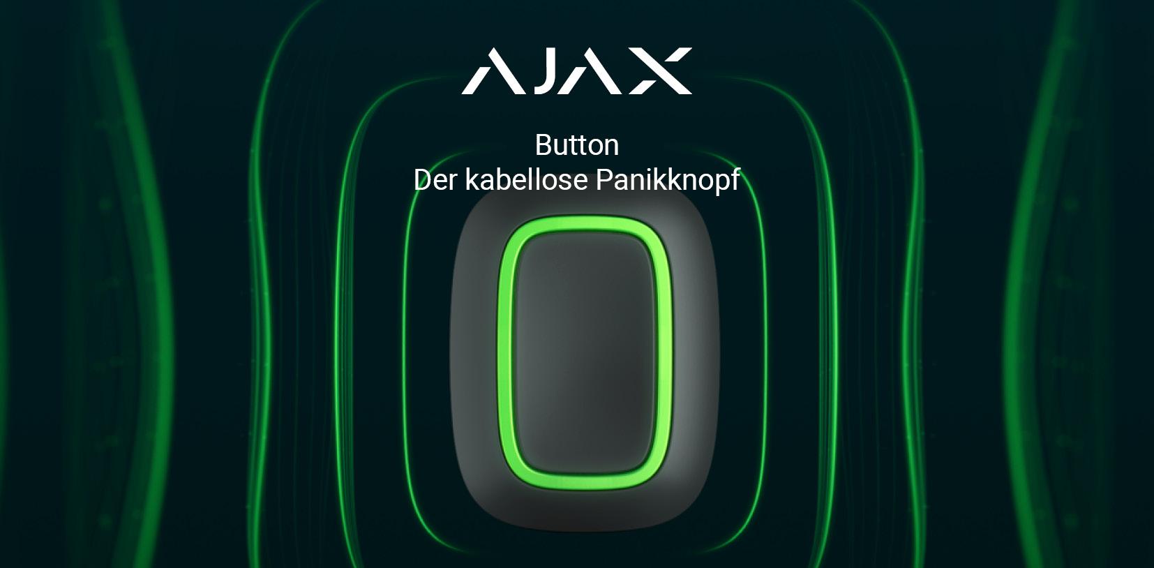 ajax_button_panikknopf