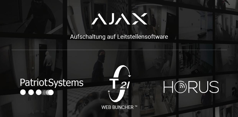 ajax_turm-sicherheitstechnik_leitstellensoftware