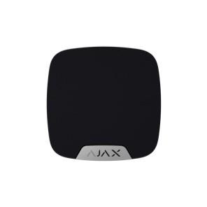 AJAX HomeSiren Innensirene - schwarz