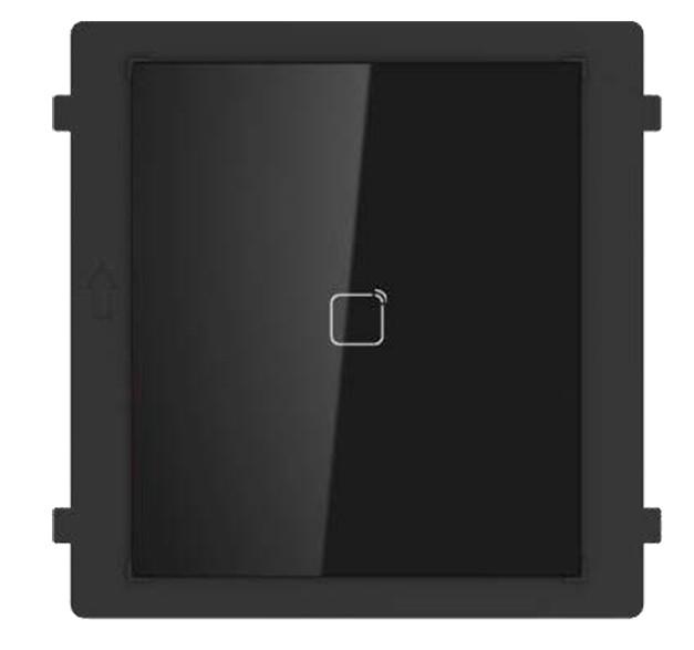 Hikvision Türsprechanlage RFID Modul für die Aussenstation