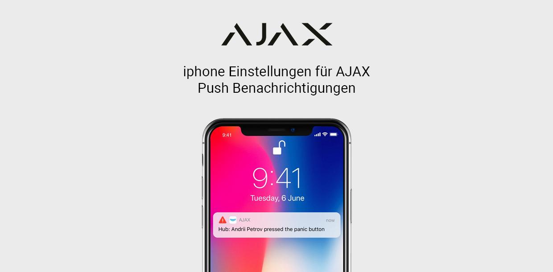 ajax_iphone_push