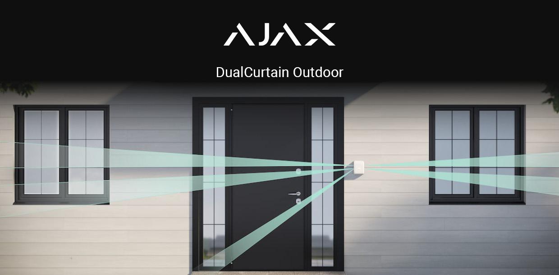 AJAX_DualCurtain_Outdoor_TURM