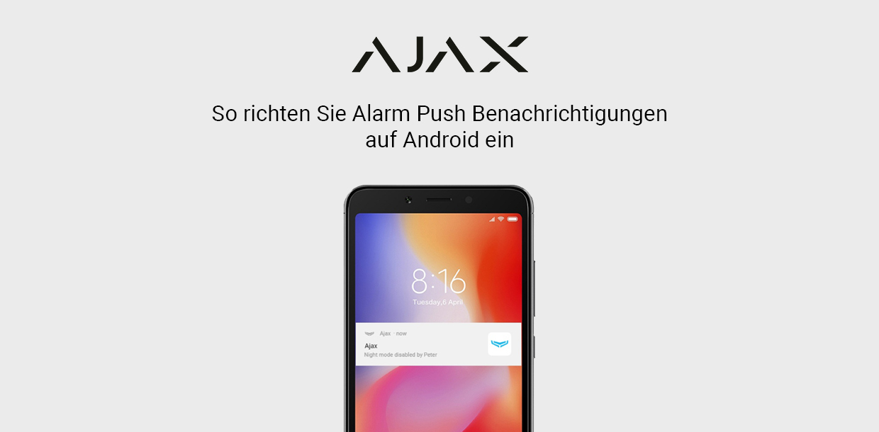 ajax_android