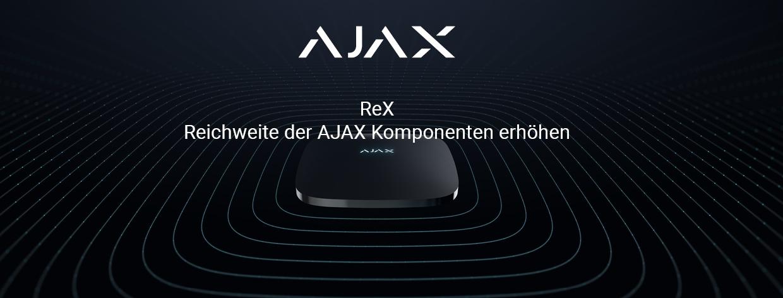 Ajax_alarmanlage-ReX8