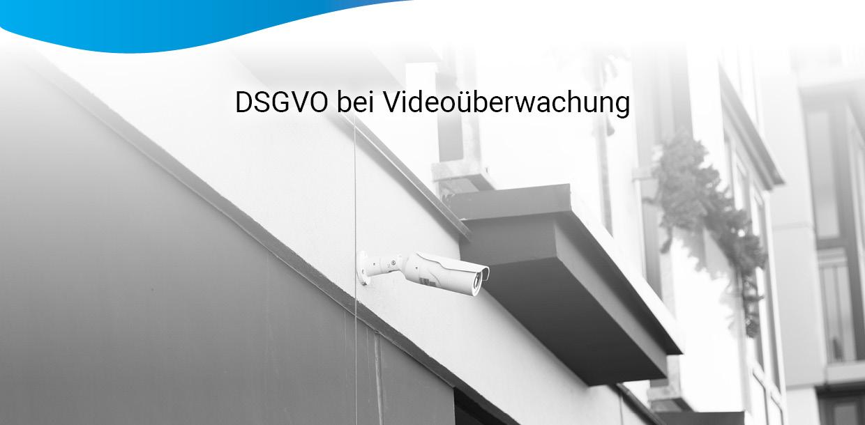 dsgvo_videoueberwachung