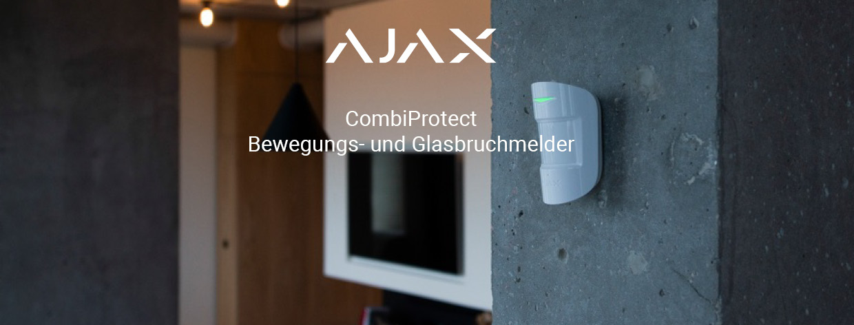 TURM-Ajax-combiprotect
