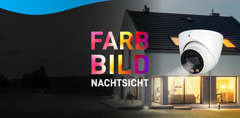 farbbild