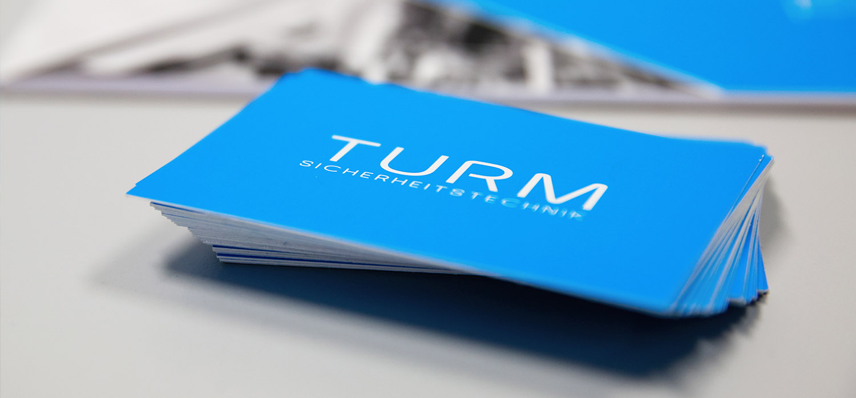 TURM-service