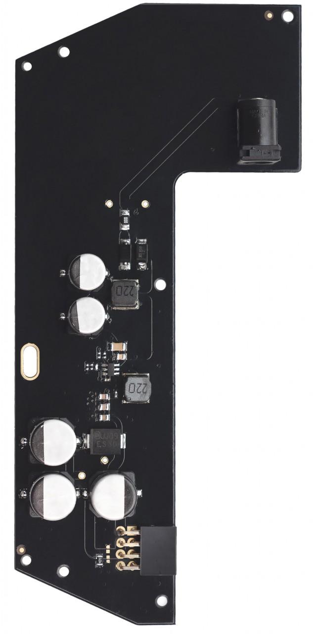 AJAX Platine 12V Stromversorgung für Hub/ Hub Plus / Rex (HAN 17938)