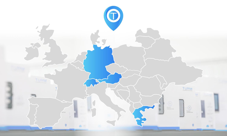 Karte-Header-Map