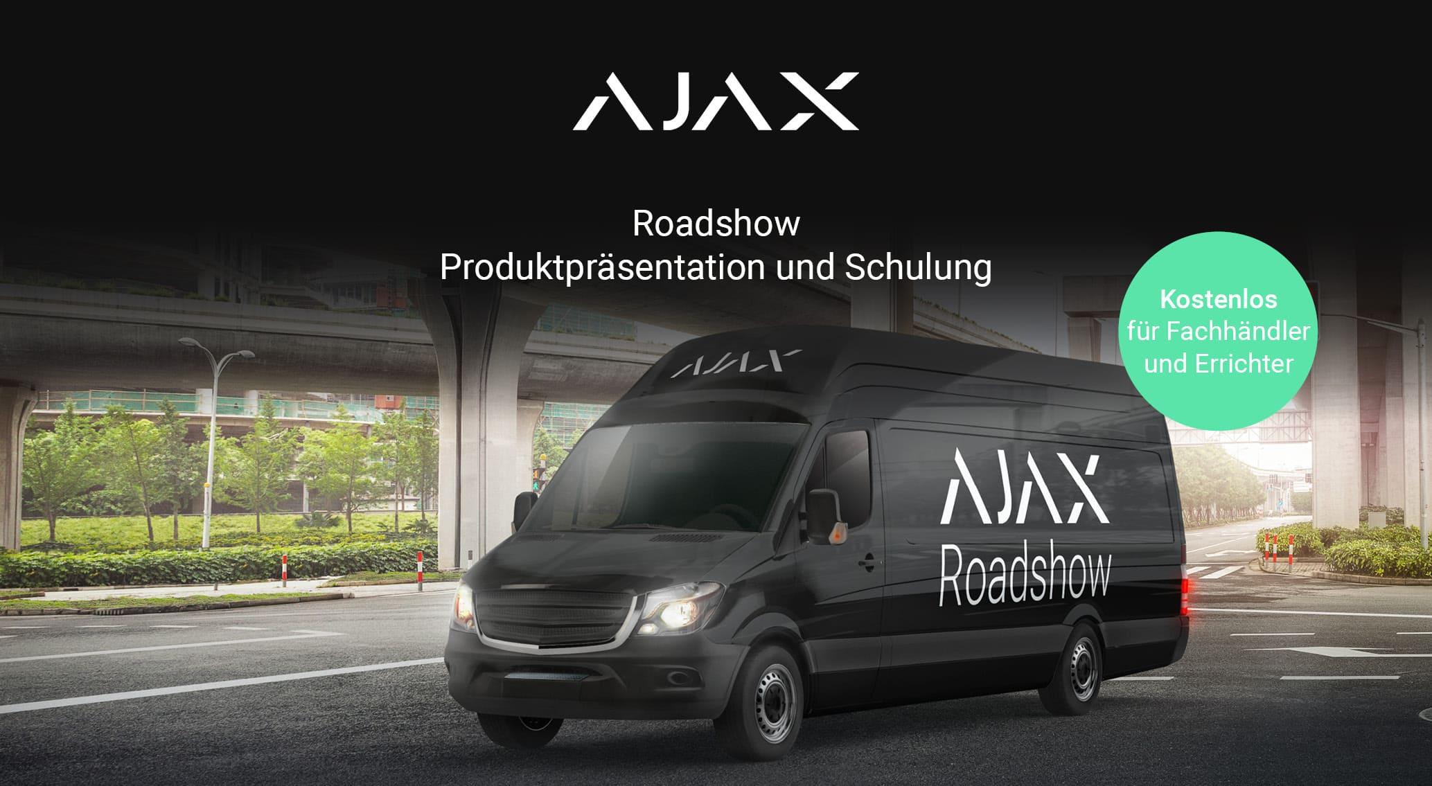 Ajax-alarmanlage-turm-roadshow-1