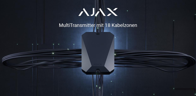 ajax-multitransmitter-turm-sicherheitstechnik