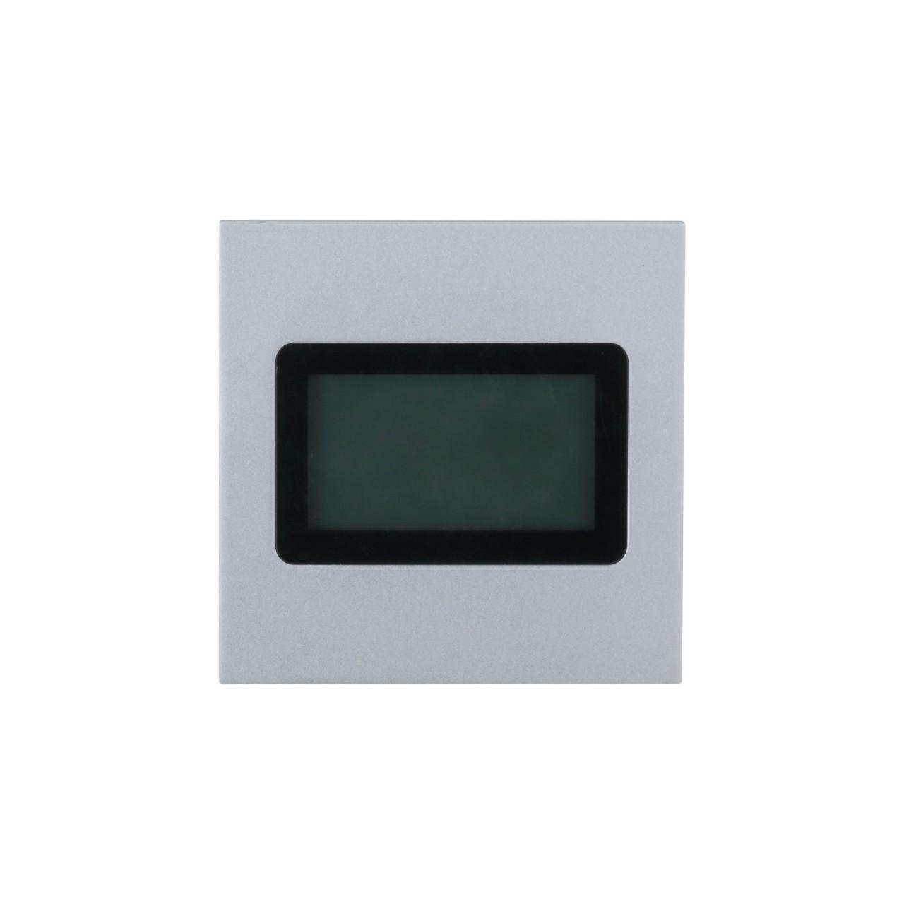 TURM IP Video Türsprechanlage Display Modul für die modulare Außenstation