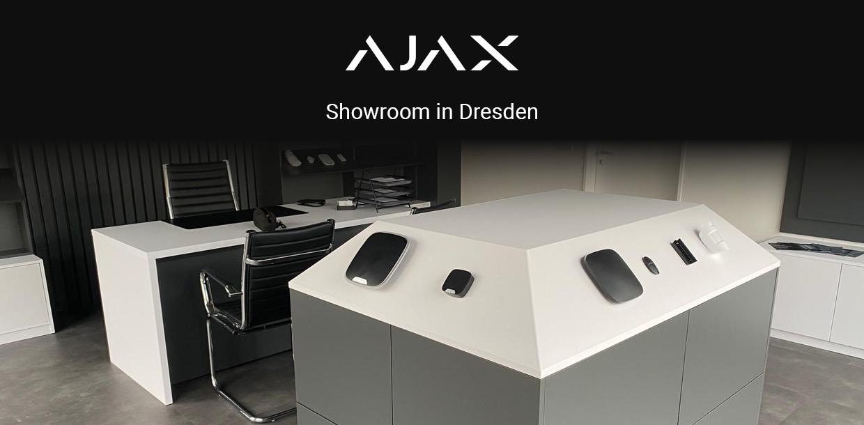 AJAX_Showroom_Turm_Sicherheitstechnik_1
