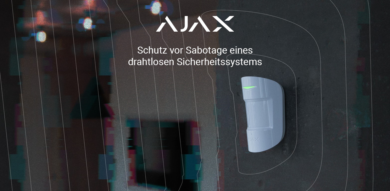 ajax_asbotage